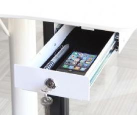 Utdragbar låda för iPhone ad971d9c4e5b2